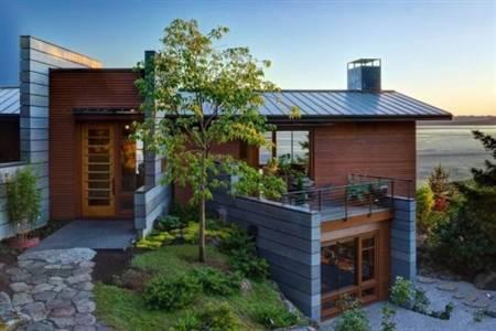 装配式自建别墅-日式风格06