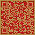 6365110422957744718367554.jpg