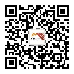 qrcode_for_gh_7e9570e0289f_258.jpg