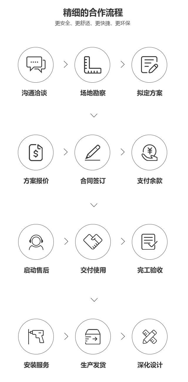 美墅手机cn-恢复的_14.jpg